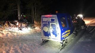 snowmobile rescue.jpg