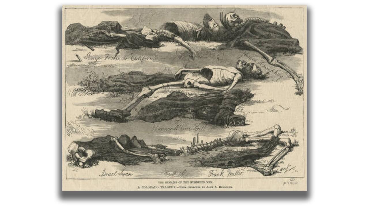 Death sketch_created by John A. Randolph_courtesy of Denver library.jpg