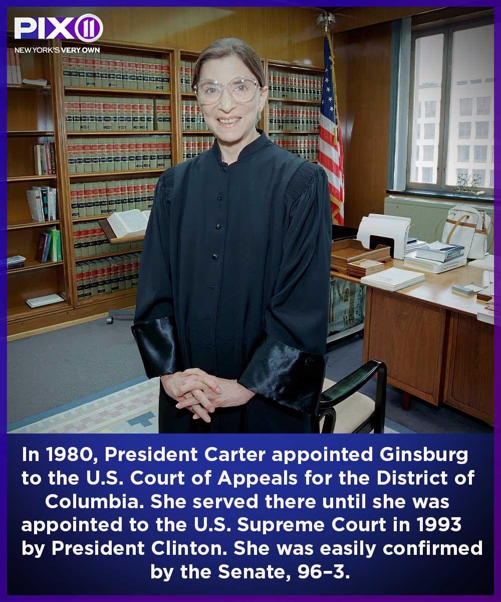 RBG_ supreme court