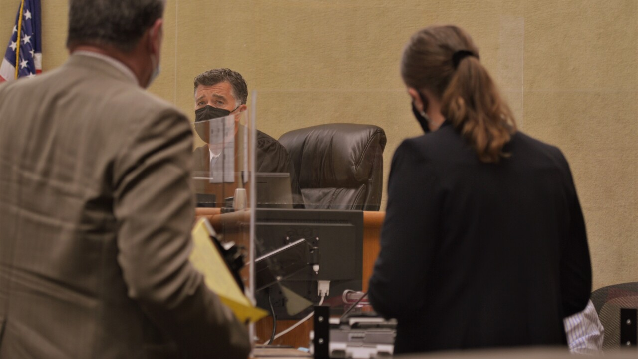Day 17 Flores preliminary hearing morning 3.jpg