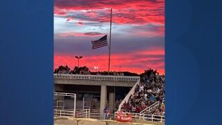 Dirby sunset.jpg