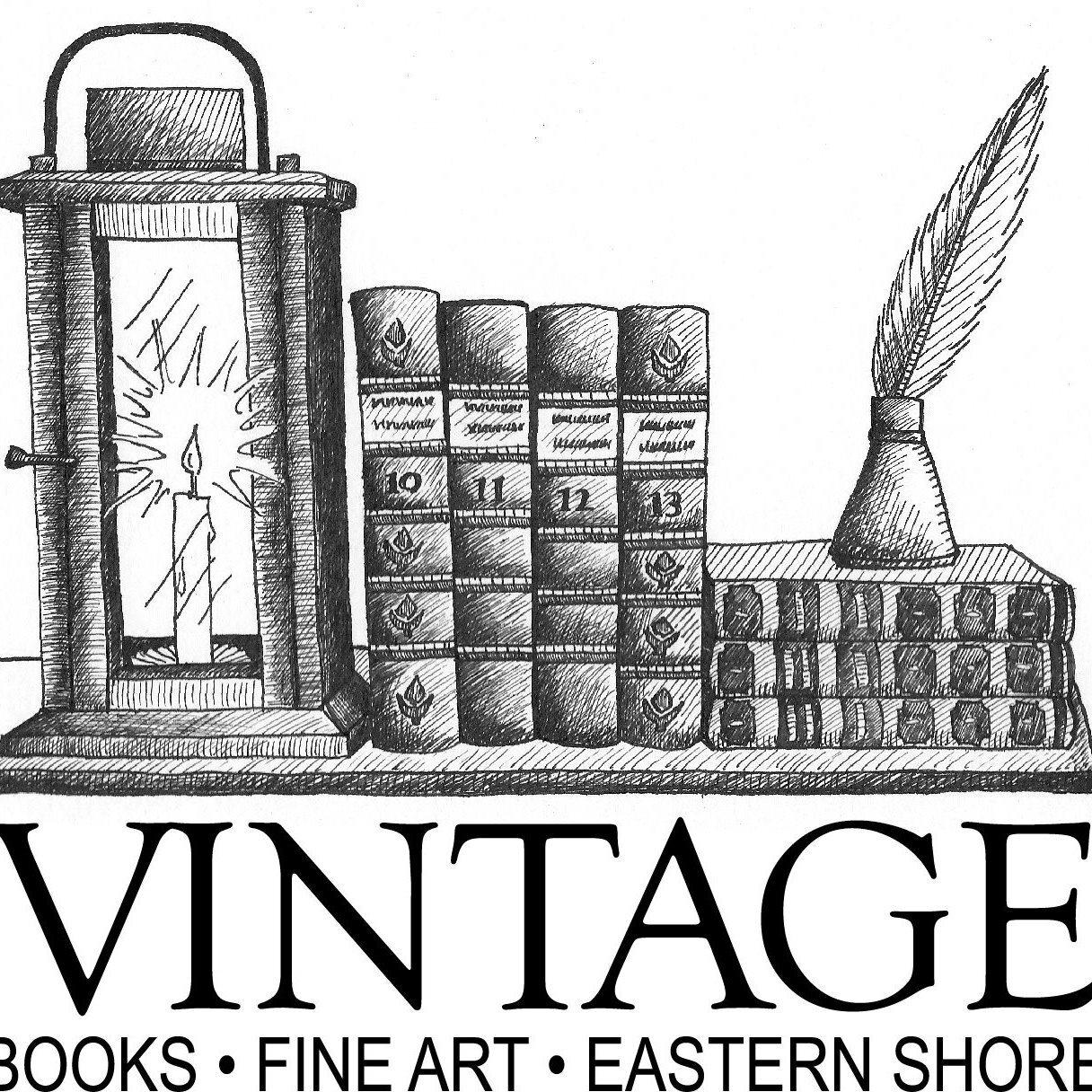 vintage books1.jpg