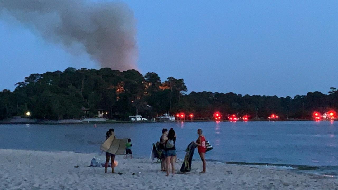 VB fire (June 21) 3.PNG