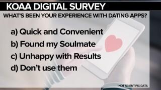 thumbnail_SURVEY Online Dating.jpg