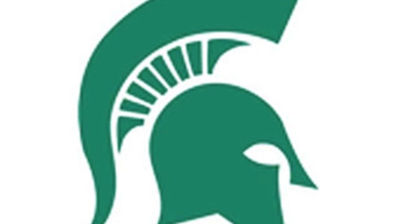 MSU responds to allegations of rape mishandling in federal lawsuit