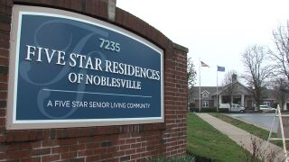 Five Star Residences of Noblesville.JPG