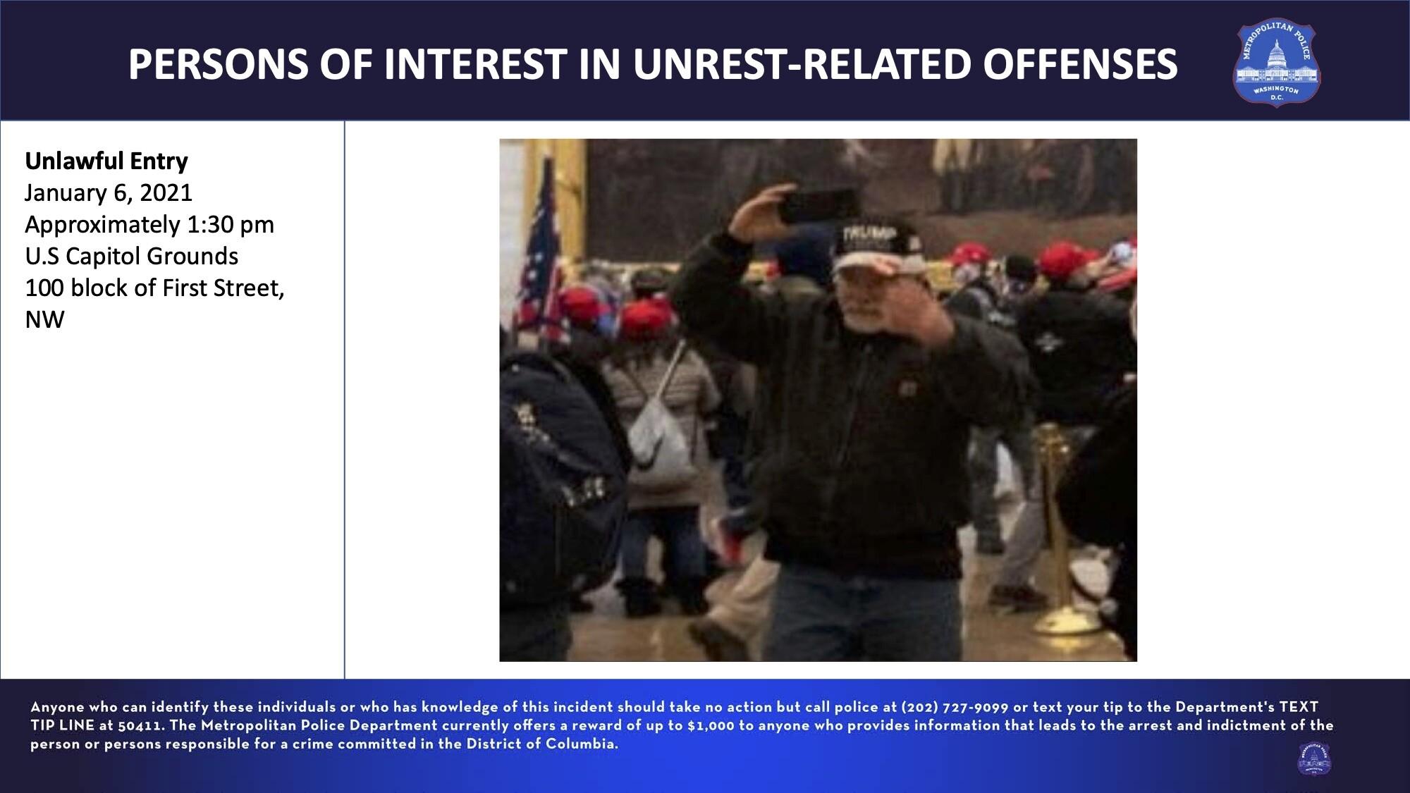 US Capitol Riots Persons of Interest 22.jpg
