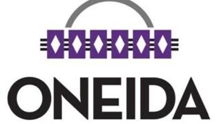 Oneida Nation.jpg