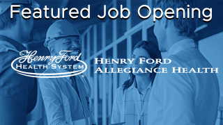 henry ford featured job.png