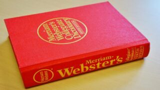 Merriam-Webster Has Officially Recognized 'irregardless' As A Word
