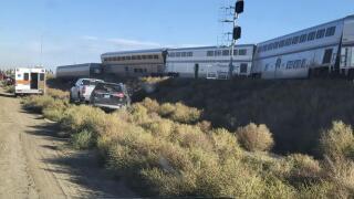 AP Images Amtrak.jpeg