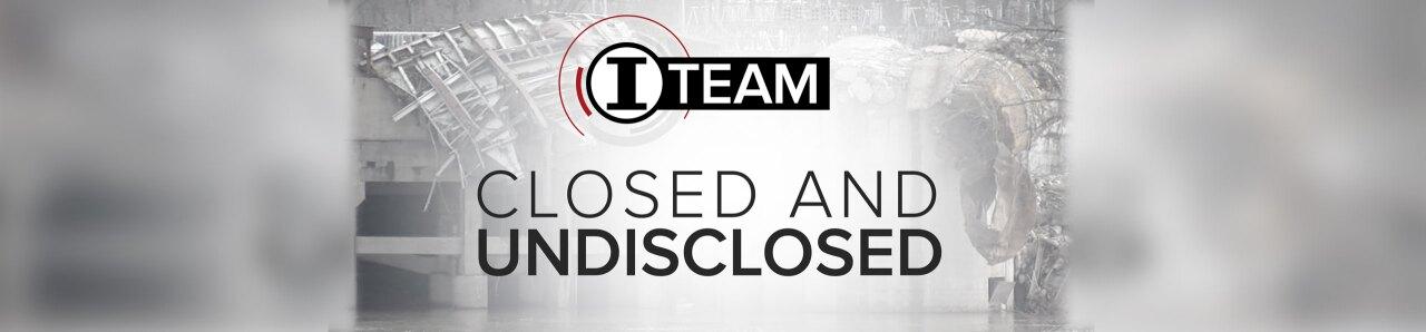 closedundisclosed-banner2.jpg
