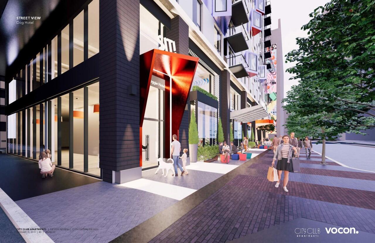 City_Club_Apartments Rendering 5.jpg