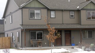 Bozeman house evacuated after bear spray explosion in oven