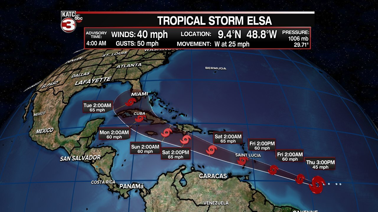 Tropical Storm Elsa.jpg