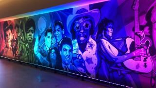 WCPO hard rock mural.jpeg