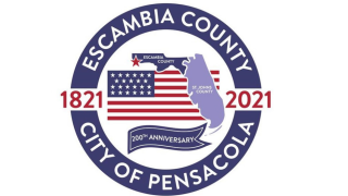 Escambia County turns 200 years old on July 17