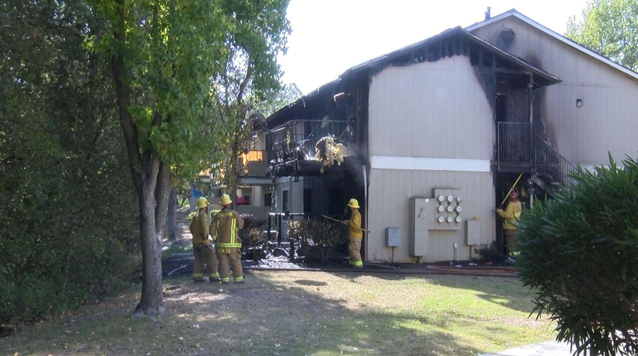 paso apartment fire.JPG