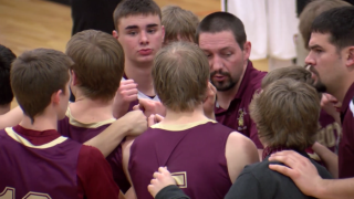 Choteau's Matt Luedtke to be Butte boys basketball head coach