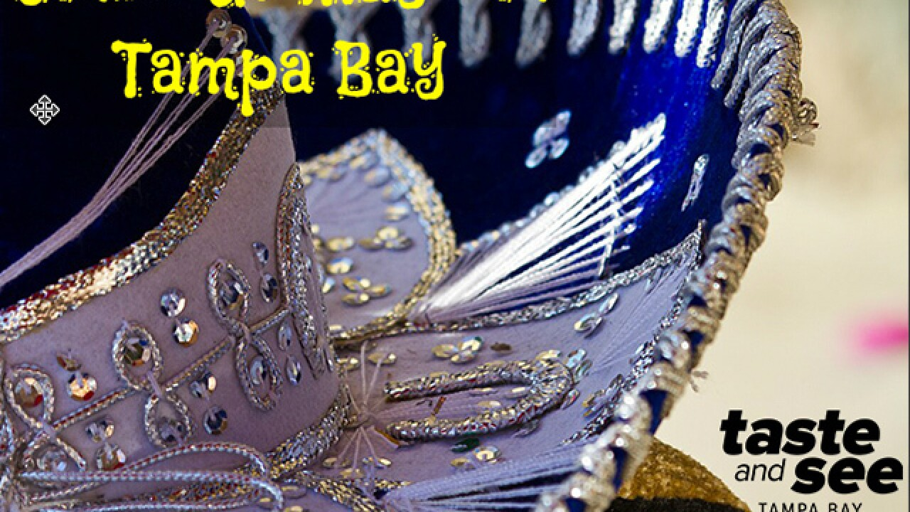 ¡Fiesta! Where to get your party on for Cinco de Mayo in Tampa Bay