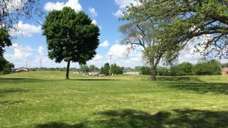 Jackson+park+(1).jpg