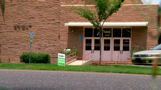 Stephen Knight Center for Early Education.png