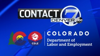 contact7-department-of-labor-and-employment.jpg