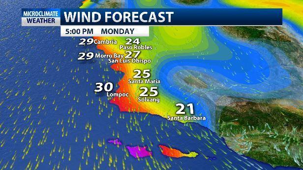 wind forecast 1124.JPG