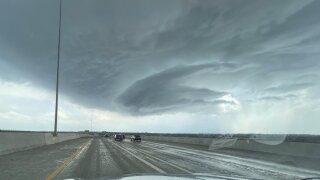 broomfield-tornado-warning.jpeg