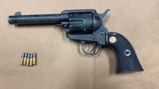1200 Texas Firearm 2-2.jpg