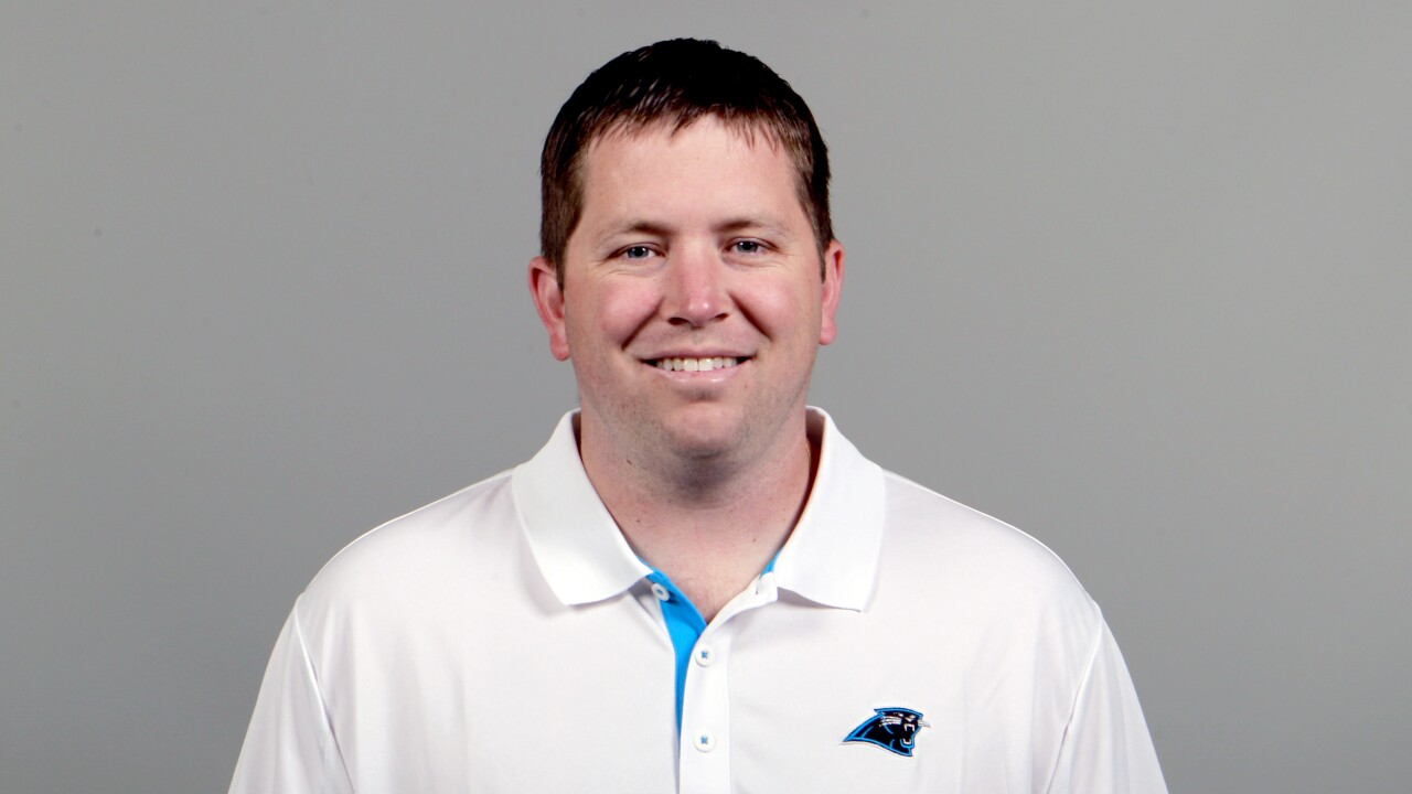 Redskins hire Scott Turner as offensive coordinator, retain special teams coordinator Nate Kaczor