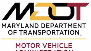 maryland department of transportation mdot mva
