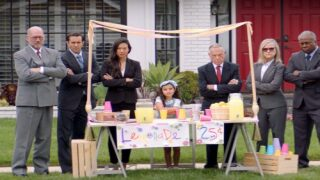 Country Time Will Pay Fines For Kids' 'illegal' Lemonade Stands