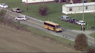 Fulton_County_Bus_Crash (2).jpg