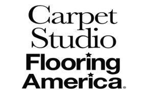 Carpet Studio Flooring America