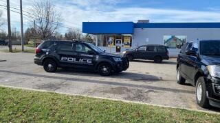 Wyoming-Police-Department-cruiser-at-shooting-scene-November-18-2020.jpg