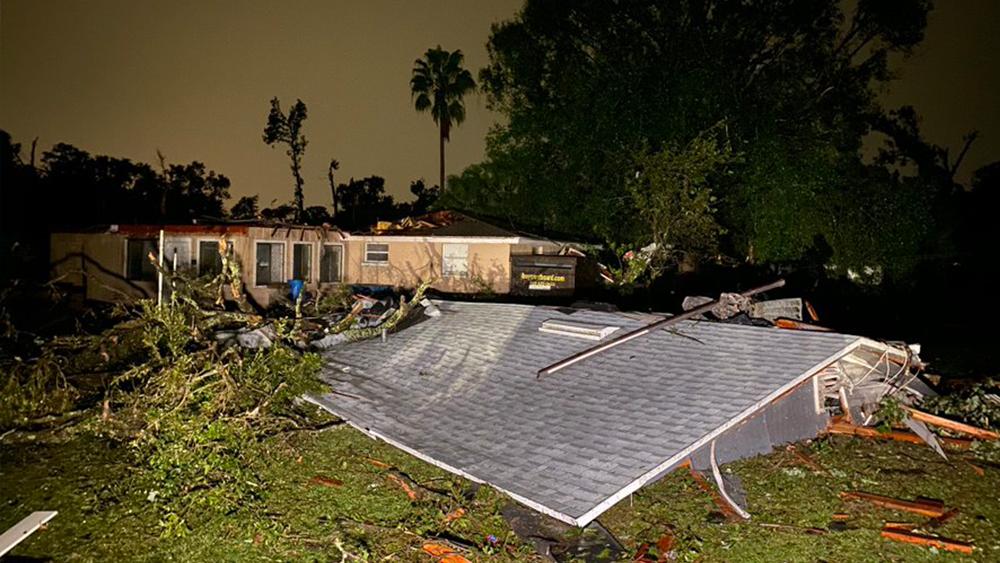 KAthleen-home-damage.png