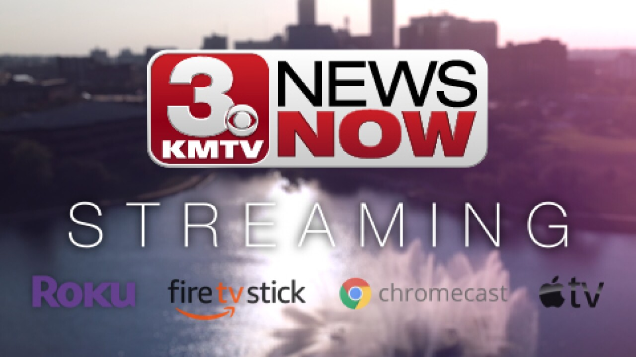 3 News Now Streaming