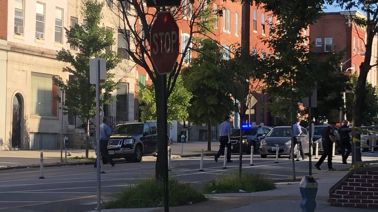Maryland Ave officer shot 4.jpg