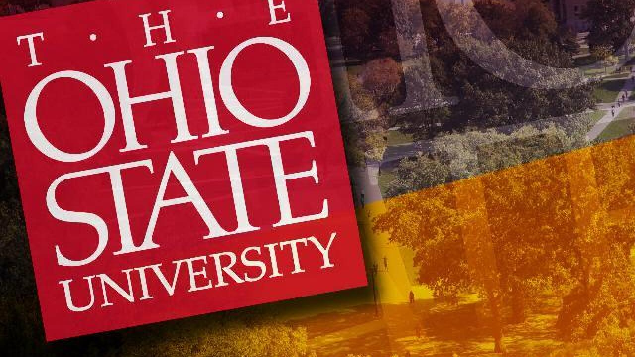 Ohio State suspends 37 fraternities amidst investigations of hazing and alcohol use