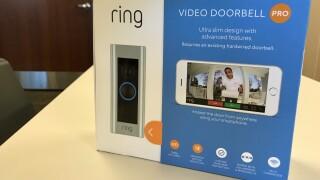 ring doorbell in box.jpg