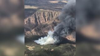 YMCA Fire Colorado.jpg
