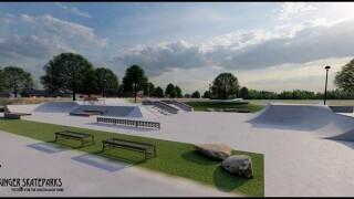 Northeast Skatepark.jpg