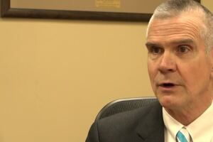 Feds approve Montana's health reinsurance pool