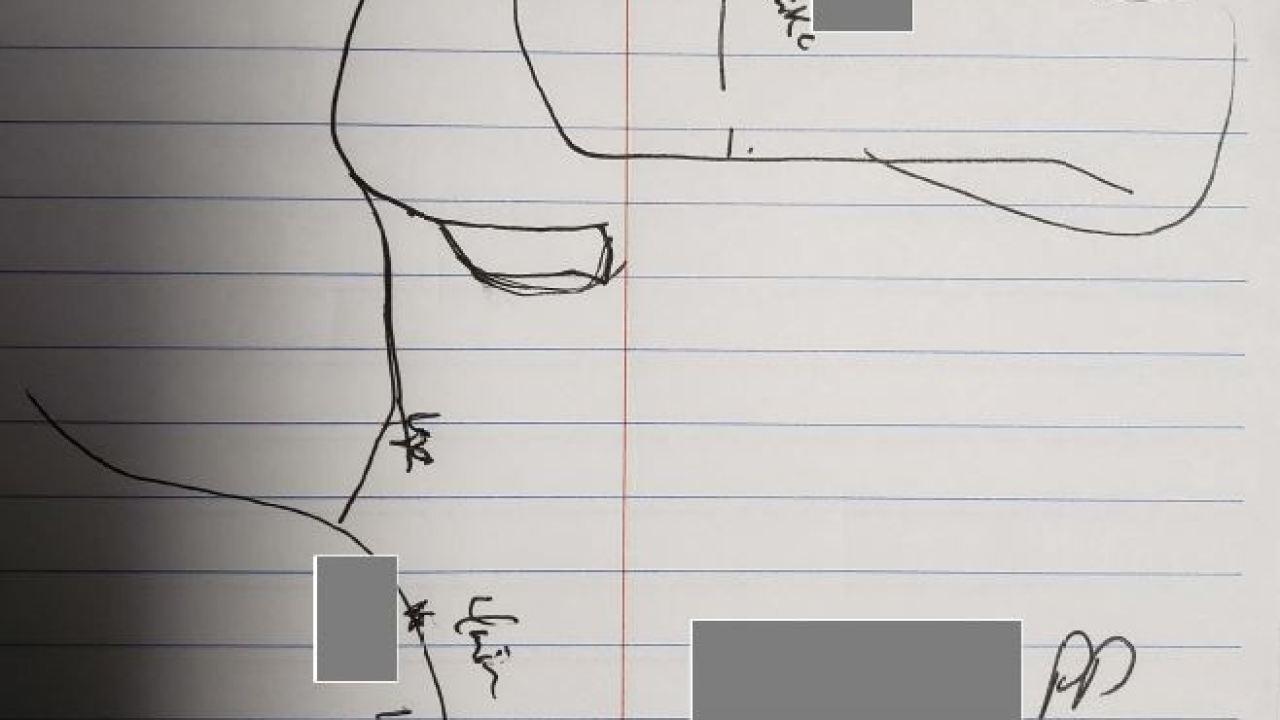 plot-drawing.jpg