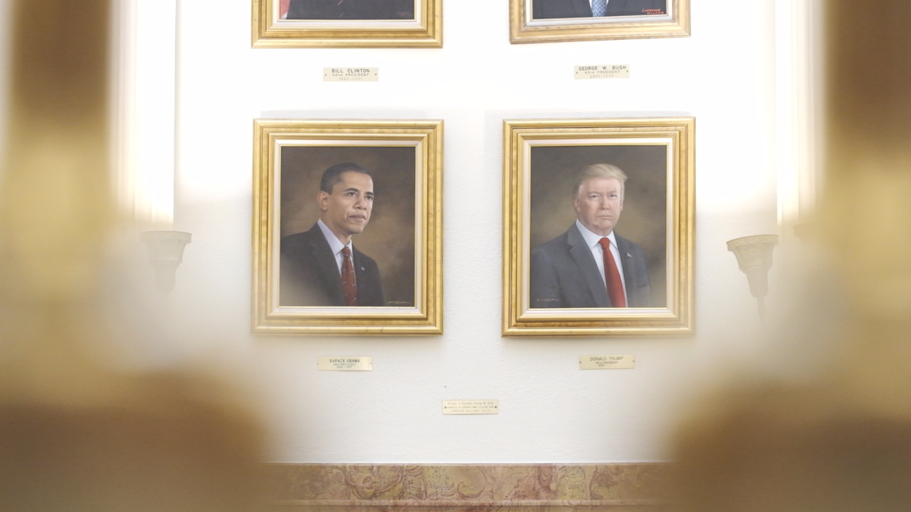presidential portraits in the capitol rotunda.png
