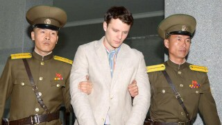 100612-otto-warmbier-mc-1133_124bc1013d3644f7d77f473c5516837a.fit-2000w.JPG