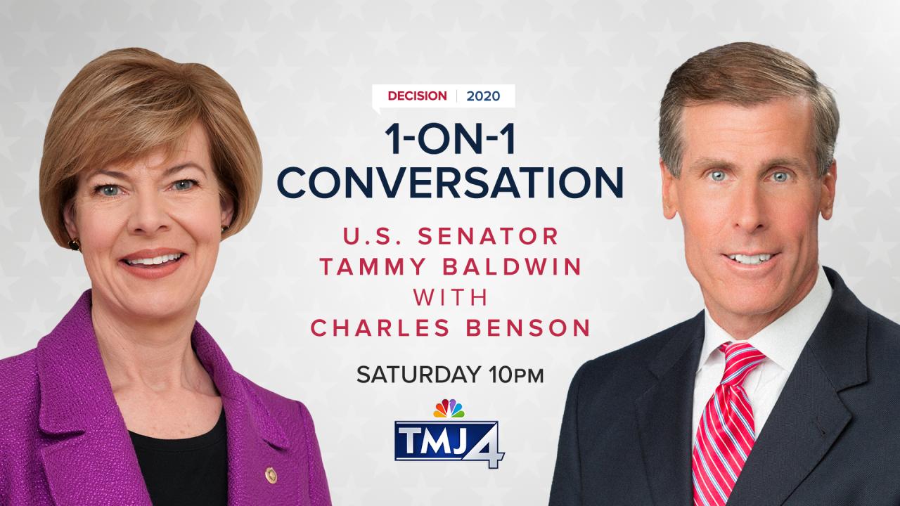 Benson Baldwin One on One Saturday 10pm TZ FS.png