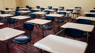 chairs-classroom-college-289740.jpg