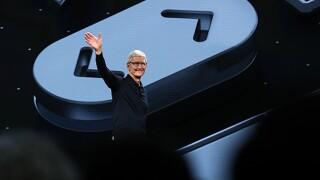 Apple previews iOS 12: Memoji, tech addiction tool, group FaceTime